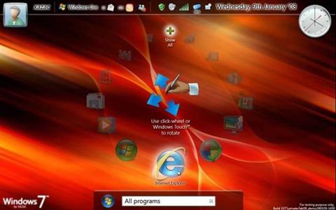 windows7a