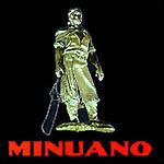 capa_minuano
