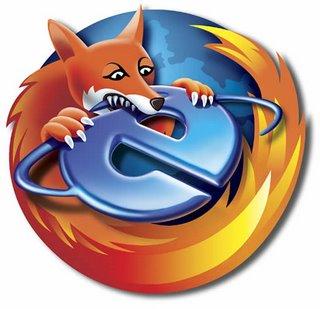 firefox_comendo_internet_explorer