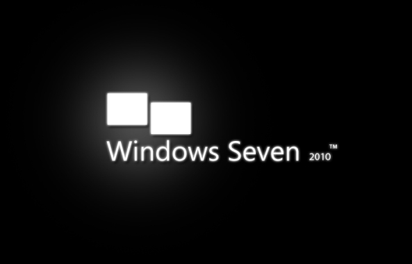 windows_seven_logo_by_rehsup1