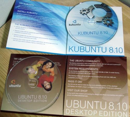 ubuntu3