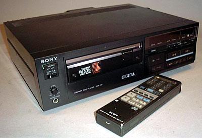 34371-sony-cdp-101